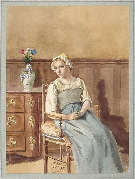 Interior-with-a-Woman-in-a-National-Costume-Seated-in-an-Armchair.jpg