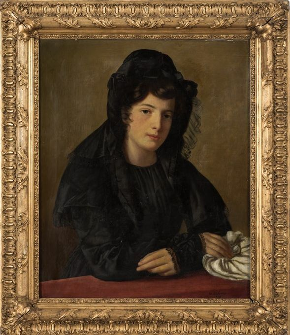 O_VAUDECHAMP - Portrait_of_a_lady.jpg