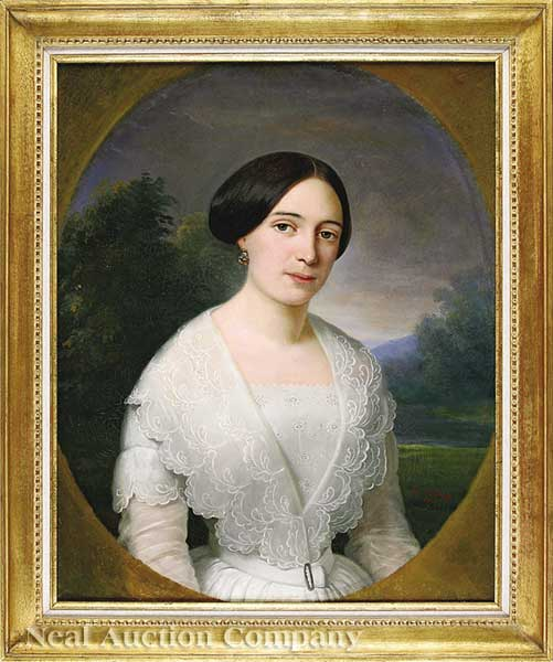 O_VAUDECHAMP - Portrait_of_a_woman_in_white_dress_0.jpg