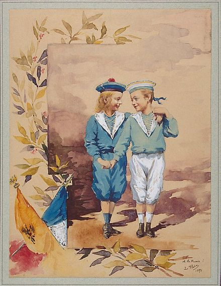 Two-Boys-in-Sailor-s-Suits.jpg