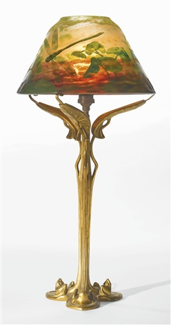 daum-and-louis-majorelle-libellules-table-lamp.jpg