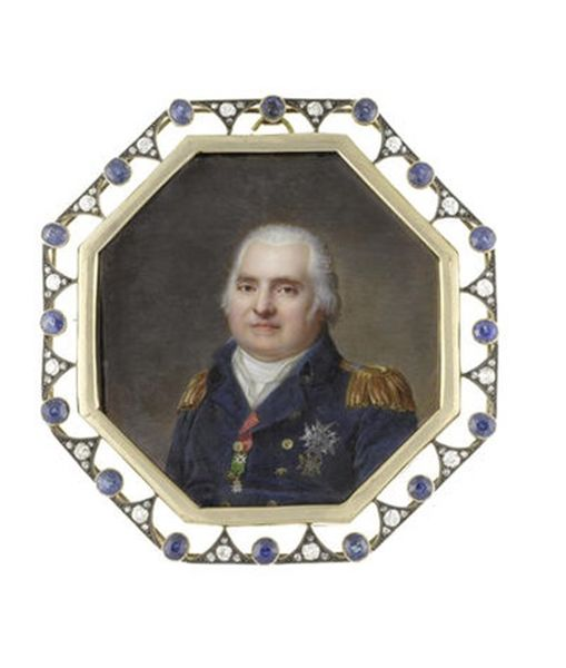 jean-baptiste-jacques-augustin-louis-xviii-(1755-1824),-king-of-france-and-navarre-(1814-1824),-wearing-blue-double-breasted-coat.jpg