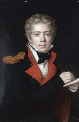 jean-baptiste-singry-portrait-of-a-young-man.jpg