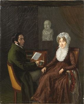 jean-joseph-vaudechamp-portrait-of-a-man-and-woman-(baroness-louise-deconchy)-receiving-word-of-her-husbands-death-in.jpg