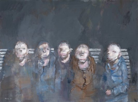 jean-rustin-five-figures-on-a-bench-(2005)_0.jpg