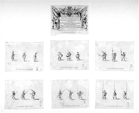 jacques-callot-les-exercices-militaires-(set-of-13).jpg