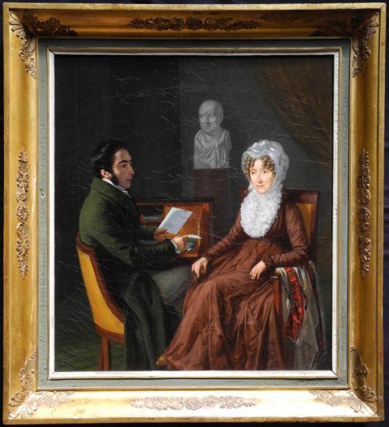 O_VAUDECHAMP - Portrait_of_a_man_and_a_woman_0.jpg