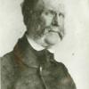 Charles FRIRY