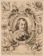 Nicolas-Guillaume de LA FLEUR