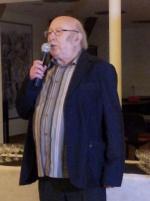Jean BAUMGARTEN