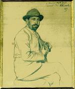 Auguste DAUM
