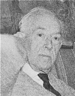 Léon HAUDEVILLE
