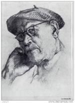 Albert LARTEAU