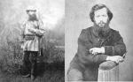Eugène Gonzalve MALARDOT