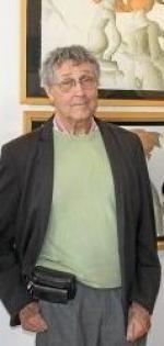 Patrice VERMEILLE