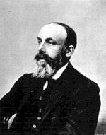 René WIENER