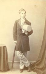 Antoine SONREL