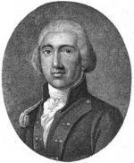 Charles- Nicolas-Sigisbert Sonnini de Manoncourt