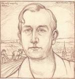 Henri BACHER