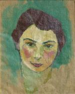 Ilse HELLER-LAZARD