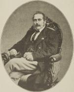 Jean Baptiste FRESEZ