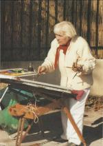 Anne FRANCAIS