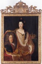 Nicolas-Philippe DUPUY       :  Charlotte_d'Orléans