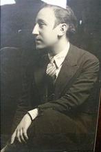 Charles GESMAR