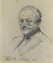 Jean-Louis BURTIN