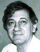 Bernard CHAROY
