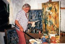 Roland BIACABE