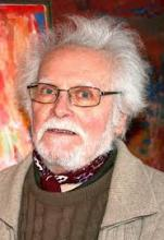 Robert CAEL
