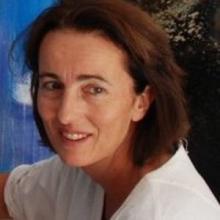Catherine TARTANAC