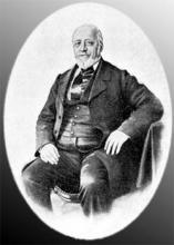 Adrien DEMBOUR