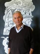 Jean Bernard DURUPT