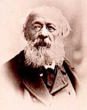 Jacques Eugène FEYEN