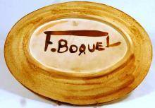François BOQUEL