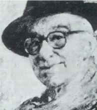 Charles HEULLUY