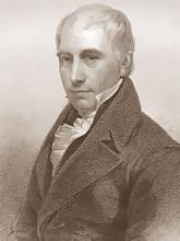 Jean François THOMAS de THOMON