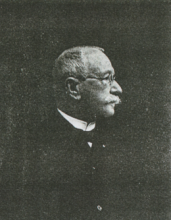 Léon SIMON