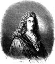 Sébastien LECLERC