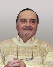 Jacques LINARD