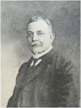 Lucien WEISSENBURGER