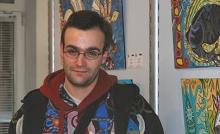 Matthieu BAUCHAT