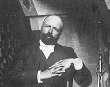 Jan-Ferdinand MONCHABLON
