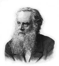 Xavier-Alphonse  MONCHABLON