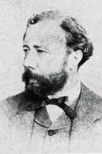 Charles PÊTRE