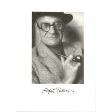Alfred PELLON