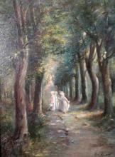 René-Louis ALLAIN