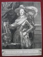 François SPIERRE